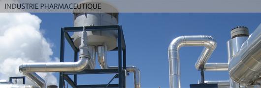 Helyon, Spécialiste en France de la sécurité industrielle